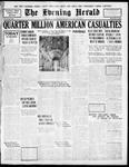 The Evening Herald (Albuquerque, N.M.), 11-23-1918