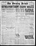 The Evening Herald (Albuquerque, N.M.), 11-27-1918