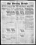 The Evening Herald (Albuquerque, N.M.), 12-02-1918