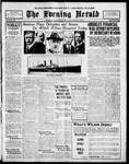 The Evening Herald (Albuquerque, N.M.), 12-04-1918