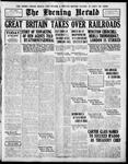 The Evening Herald (Albuquerque, N.M.), 12-05-1918