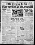 The Evening Herald (Albuquerque, N.M.), 12-06-1918