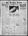 The Evening Herald (Albuquerque, N.M.), 12-09-1918