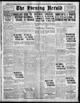 The Evening Herald (Albuquerque, N.M.), 12-11-1918