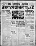 The Evening Herald (Albuquerque, N.M.), 12-14-1918