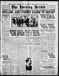 The Evening Herald (Albuquerque, N.M.), 12-16-1918