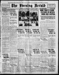The Evening Herald (Albuquerque, N.M.), 12-17-1918