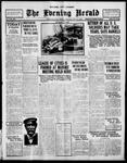 The Evening Herald (Albuquerque, N.M.), 12-18-1918