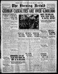 The Evening Herald (Albuquerque, N.M.), 12-20-1918