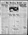 The Evening Herald (Albuquerque, N.M.), 12-23-1918