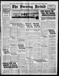 The Evening Herald (Albuquerque, N.M.), 12-26-1918