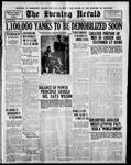 The Evening Herald (Albuquerque, N.M.), 12-28-1918