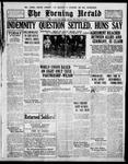 The Evening Herald (Albuquerque, N.M.), 12-30-1918