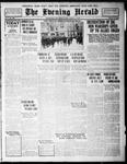 The Evening Herald (Albuquerque, N.M.), 01-03-1919