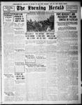 The Evening Herald (Albuquerque, N.M.), 01-04-1919