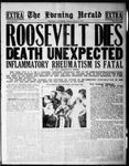 The Evening Herald (Albuquerque, N.M.), 01-06-1919