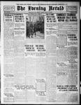 The Evening Herald (Albuquerque, N.M.), 01-14-1919