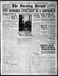 The Evening Herald (Albuquerque, N.M.), 01-17-1919