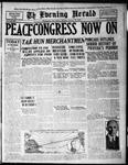 The Evening Herald (Albuquerque, N.M.), 01-18-1919