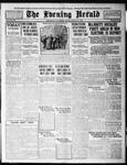 The Evening Herald (Albuquerque, N.M.), 01-20-1919