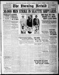 The Evening Herald (Albuquerque, N.M.), 01-21-1919
