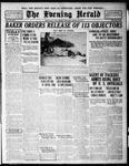 The Evening Herald (Albuquerque, N.M.), 01-22-1919