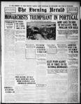 The Evening Herald (Albuquerque, N.M.), 01-24-1919