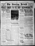 The Evening Herald (Albuquerque, N.M.), 01-25-1919