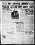 The Evening Herald (Albuquerque, N.M.), 01-27-1919