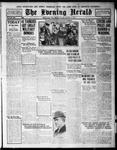 The Evening Herald (Albuquerque, N.M.), 02-04-1919
