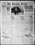 The Evening Herald (Albuquerque, N.M.), 02-05-1919