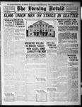 The Evening Herald (Albuquerque, N.M.), 02-06-1919