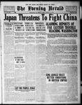 The Evening Herald (Albuquerque, N.M.), 02-11-1919
