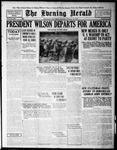 The Evening Herald (Albuquerque, N.M.), 02-15-1919