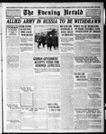 The Evening Herald (Albuquerque, N.M.), 02-17-1919