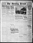 The Evening Herald (Albuquerque, N.M.), 02-18-1919