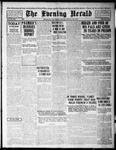 The Evening Herald (Albuquerque, N.M.), 02-20-1919