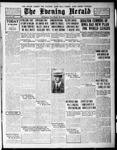 The Evening Herald (Albuquerque, N.M.), 02-26-1919