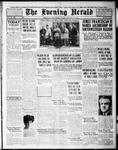 The Evening Herald (Albuquerque, N.M.), 02-27-1919