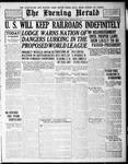 The Evening Herald (Albuquerque, N.M.), 02-28-1919