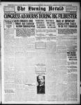 The Evening Herald (Albuquerque, N.M.), 03-04-1919