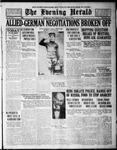 The Evening Herald (Albuquerque, N.M.), 03-07-1919