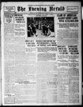 The Evening Herald (Albuquerque, N.M.), 03-08-1919