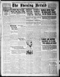 The Evening Herald (Albuquerque, N.M.), 03-10-1919