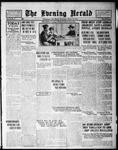 The Evening Herald (Albuquerque, N.M.), 03-12-1919