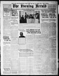 The Evening Herald (Albuquerque, N.M.), 03-13-1919