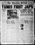 The Evening Herald (Albuquerque, N.M.), 03-14-1919