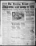 The Evening Herald (Albuquerque, N.M.), 03-17-1919