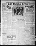 The Evening Herald (Albuquerque, N.M.), 03-18-1919