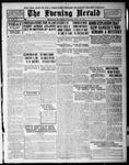 The Evening Herald (Albuquerque, N.M.), 03-19-1919